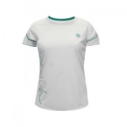 Camiseta Ternua Blackball 1205906 2199