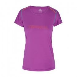 Camiseta Ternua Birte 1206682 5897