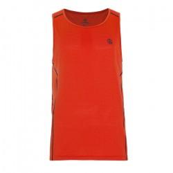 Camiseta Ternua Henner 1206443 2101