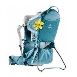 Mochila Porta bebé Deuter Kid Comfort Active SL 3620119 3007