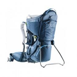 Mochila Porta bebé Deuter Kid Comfort 3620219 3003