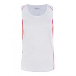 Camiseta Ternua Iodie 1206481 2222