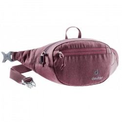Riñonera Deuter Belt I 39004 5026
