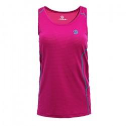 Camiseta Ternua Toris 1206448 5897