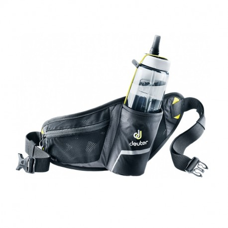 Riñonera Deuter Pulse 1 3935019 7000