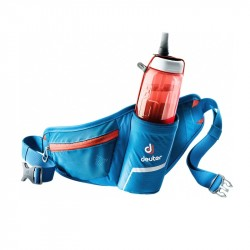 Riñonera Deuter Pulse 1 3935019 3025