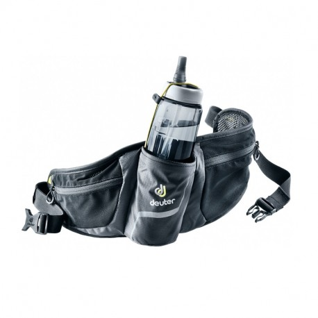 Riñonera Deuter Pulse 2 3935119 7000