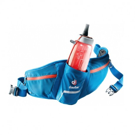 Riñonera Deuter Pulse 2 3935119 3025