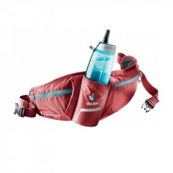Riñonera Deuter Pulse 2 3935119 5000
