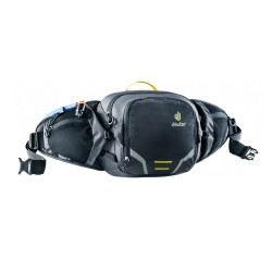 Riñonera Deuter Pulse 3 3935219 7000