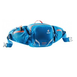Riñonera Deuter Pulse 3 3935219 3025