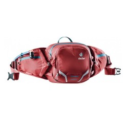 Riñonera Deuter Pulse 3 3935219 5000
