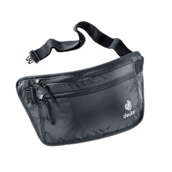 Porta documentos Deuter Security Money Belt II 3910316 7000