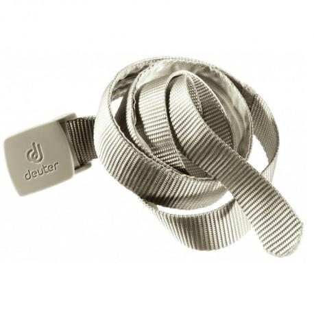Cinturón Deuter Security Belt 3910116 6010