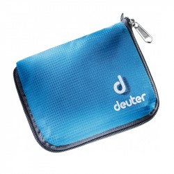 Cartera Deuter Zip Wallet 3942516 3025