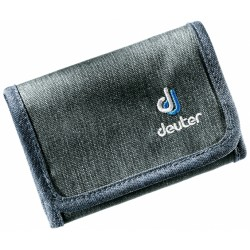Cartera Deuter Travel Wallet 3942616 7013