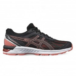 Zapatillas Asics Gel-Sileo 1012A177 005