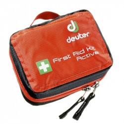 Botiquin Deuter First Aid Kid Active 3943016 9002