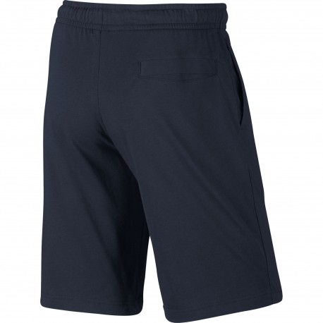 Pantalón Nike B Men's Nike Sportswear Short 804419 451
