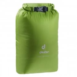 Bolsa organizadora Deuter Light Drypack 8 39700 2060