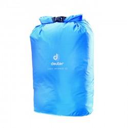 Bolsa organizadora Deuter Light Drypack 15 39272 3013