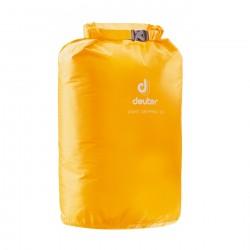 Bolsa organizadora Deuter Light Drypack 25 39282 8000