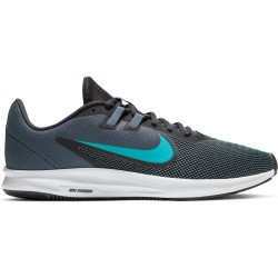 Zapatillas Nike Runner Downshifter 9 AQ7481 003