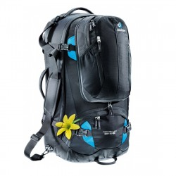 Mochila Deuter Traveller 60 + 10 SL #3510015 + Portes Gratis*
