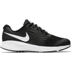 Zapatillas Nike Runner Star 907254 001