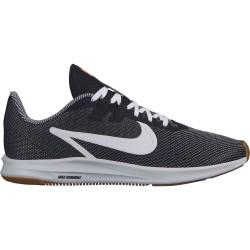 Zapatillas Nike Dwnshftr Lam BQ9257 001