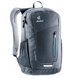 Mochila Deuter Step Out 12 3810215 7000