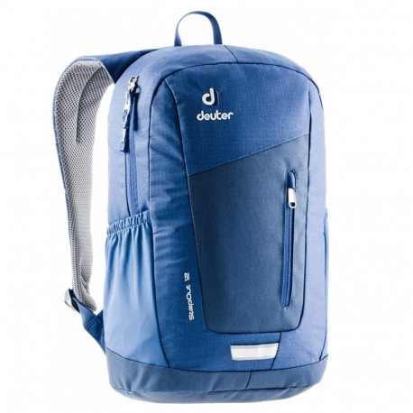 Mochila Deuter Step Out 12 3810215 3395