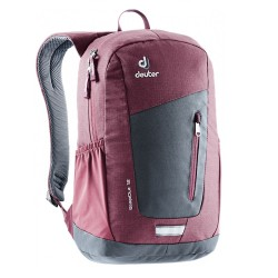 Mochila Deuter Step Out 12 3810215 4513