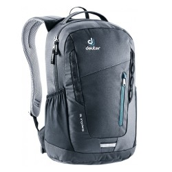 Mochila Deuter Step Out 16 3810315 7000