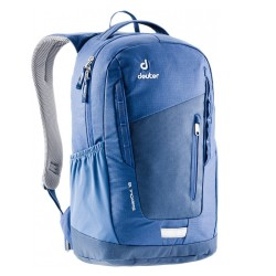 Mochila Deuter Step Out 16 3810315 3395
