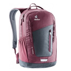 Mochila Deuter Step Out 16 3810315 4513