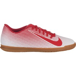 Zapatilla Nike Futbol Sala Bravata II 844441 177