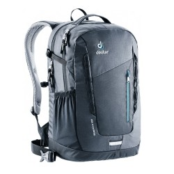 Mochila Deuter Step Out 22 3810415 7000