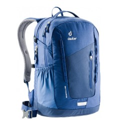 Mochila Deuter Step Out 22 3810415 3395