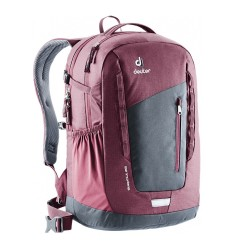 Mochila Deuter Step Out 22 3810415 4513
