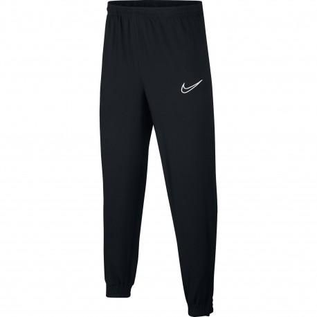 Dri 014 Ar7994 Deportes Manzanedo Academy Nike Fit Pantalon rCedBox
