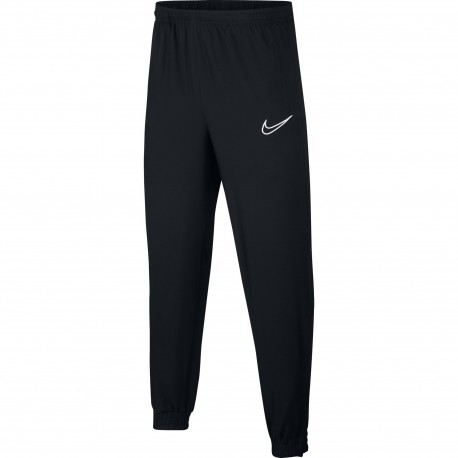 Pantalon Nike Dri-Fit Academy AR7994 014