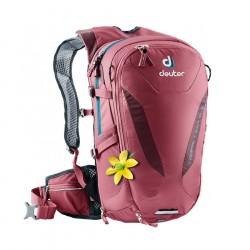 Mochila Deuter Compact Exp 10 Sl 3200115 5527