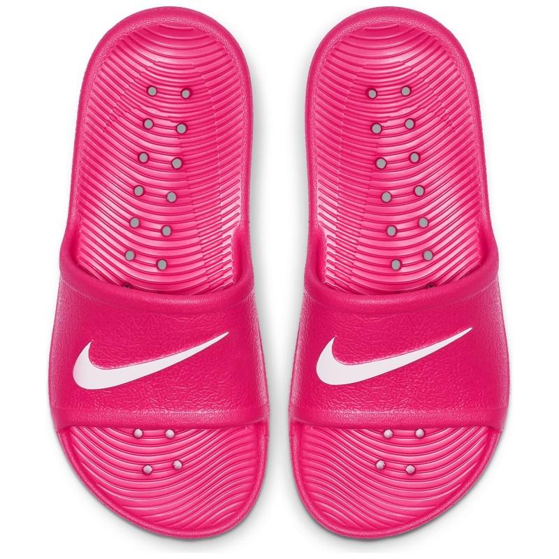 Shower Nike Deportes 601 Bq6831 Sandalias Kawa Manzanedo 6gIfY7ybv