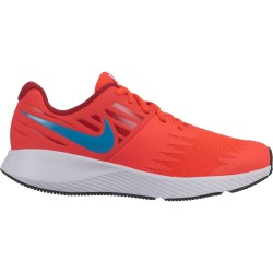 Zapatillas Nike Runner Star 907254 603