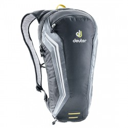 Mochila Deuter Road One 5 32274 7403