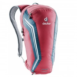 Mochila Deuter Road One 5 32274 5321