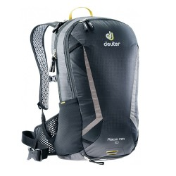 Mochila Deuter Race Air 10 3207218 7000