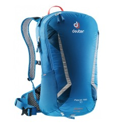 Mochila Deuter Race Air 10 3207218 3100