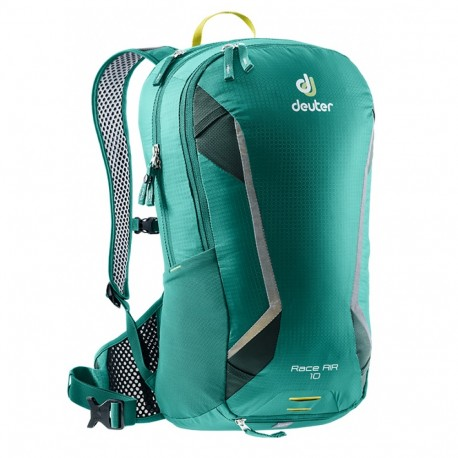 Mochila Deuter Race Air 10 3207218 2231
